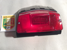 GP REAR LIGHT